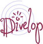 Divelop