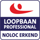 noloc erkend loopbaanprofessional - klein JPEG bestand